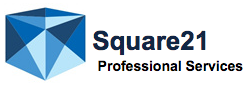 Square21 Professional  Services